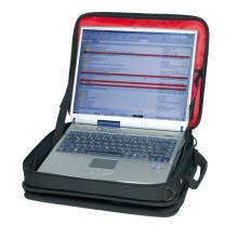 2908205_laptop