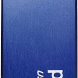 EG 792804 8GB_a