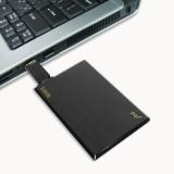 EG790403 4GB_b
