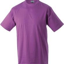 JN001_purple_F
