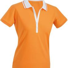 JN158_orange-white_F
