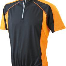 JN420_black-orange_F