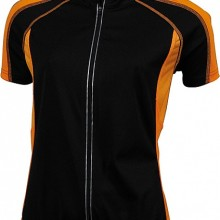 JN465_black_orange_f