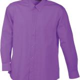JN600_purple_F