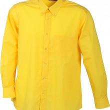 JN600_yellow_F