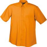 JN601_orange_F
