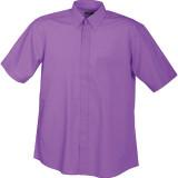 JN601_purple_F