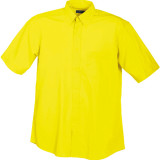 JN601_yellow_F