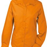 JN602_orange_F