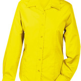 JN602_yellow_F