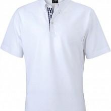 JN964_white-navy-white_F