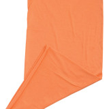MB6503_orange_F
