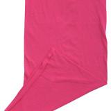 MB6503_pink_F