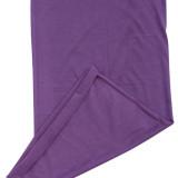 MB6503_purple_F