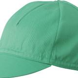 MB6543_green_F