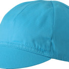MB6543_turquoise_F