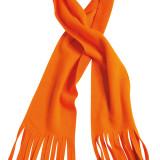 MB7610_orange_F