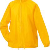 JN195_yellow_F