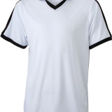 JN467_white-black-grey_F