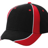 MB135_black-red-white_F