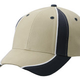 MB135_khaki-navy-white_F