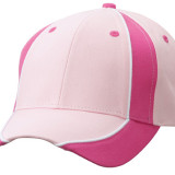 MB135_lightpink-pink-white_F
