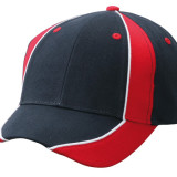 MB135_navy-red-white_F