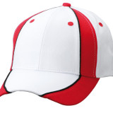 MB135_white-red-black_F