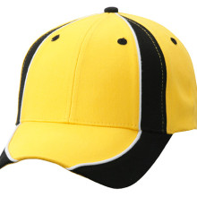 MB135_yellow-black-white_F