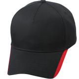 MB6502_black-red_F