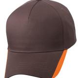MB6502_brown-orange_F