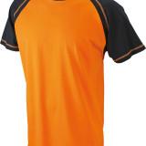 JN010_orange-black_F