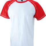 JN010_white-red_F