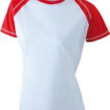 JN011_white-red_F