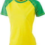 JN011_yellow-frog_F
