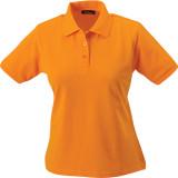 JN071_orange_F