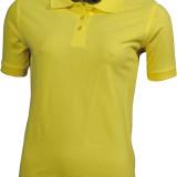 JN071_yellow_f