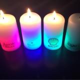 Magic_candle_1