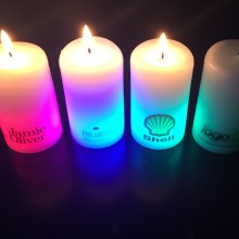 Magic_candle_1_hi