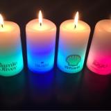 Magic_candle_2