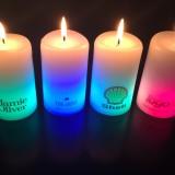 Magic_candle_2_hi