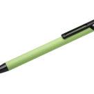 0fdaabfa0da Pastapliiatsid, markerid, harilikud pliiatsid, tindipliiatsid ja ...